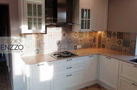 Кухня Elen (Элен)