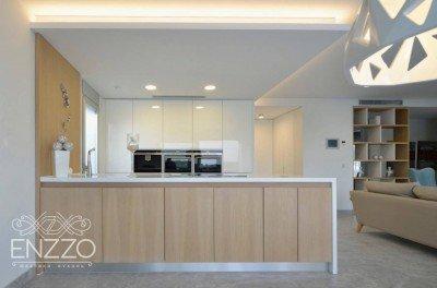 Кухня Stail (Стайл)