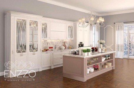 Кухня Milano (Милан)