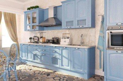 Кухня Siena (Сиена)
