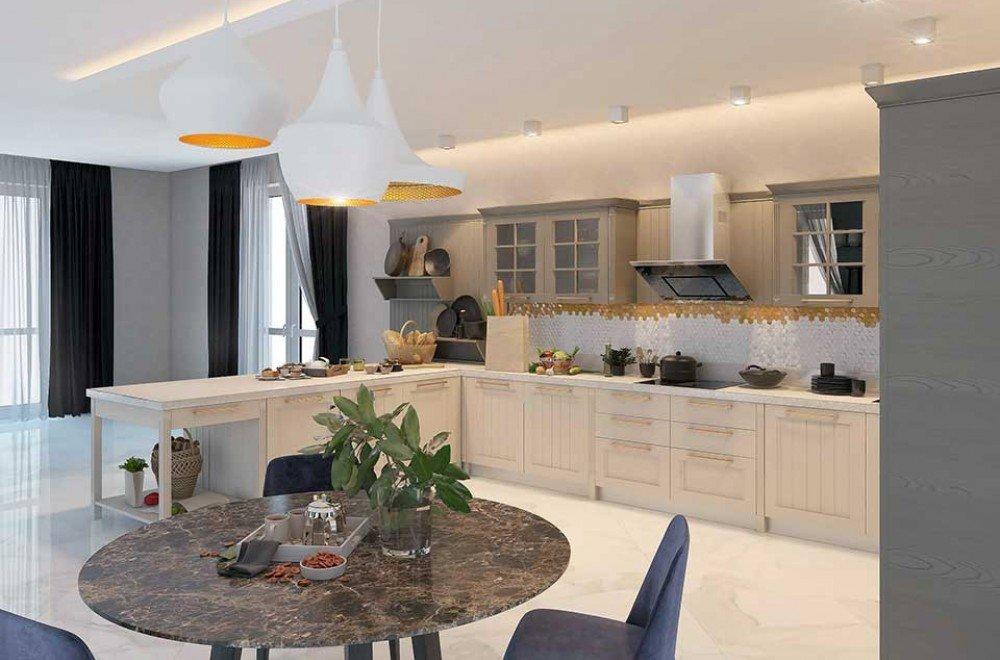 Кухня Lazio (Лацио)