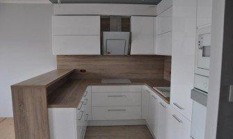 Полезные советы по выбору кухонной планировки